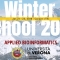 21.-25.01.2018 Applied Bioinformatics Winter School Canazei