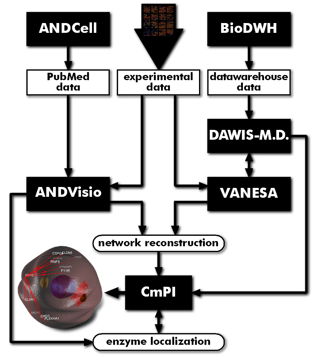 JIB german russian paper workflow  1 7
